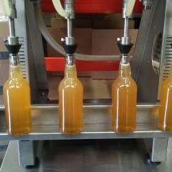 farm bottled