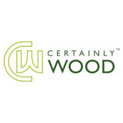 Quality British kiln dried wood