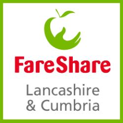 Lancs and Cumbria