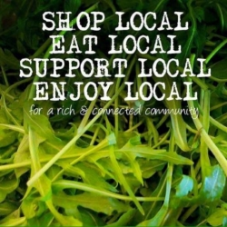 local is best