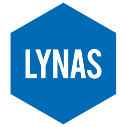 Lynas