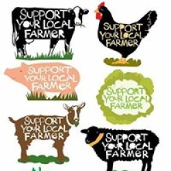 your local farm