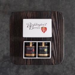 2 x227g jar gift pack