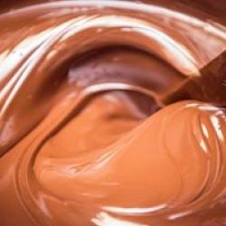 real artisan chocolate