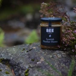 The Scottish Bee Company