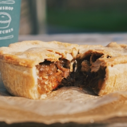 great pies