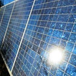 solar courses