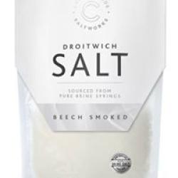 our salt