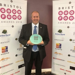 Bristol Food & Drink Awards