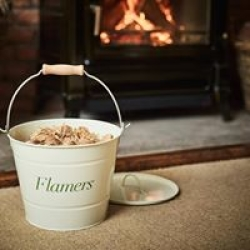 Flamers firelighters