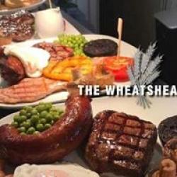 real steaks