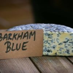 fine cheese