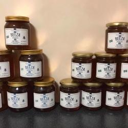 real local honey