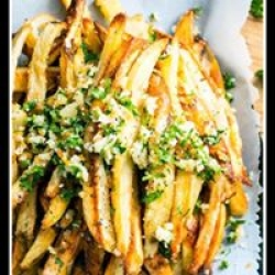 beaut chips