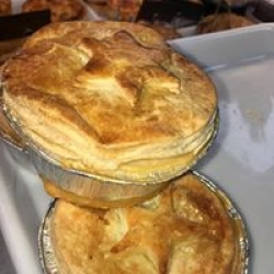 special pies