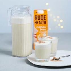 rude dairy