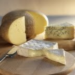 real cheese