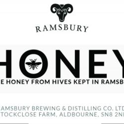 farm honey