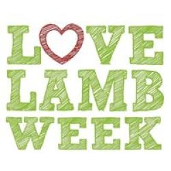 love lamb