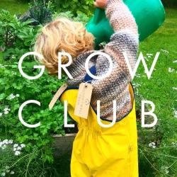 Grow club