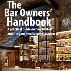 Bar owners