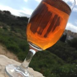 Artisan Cider