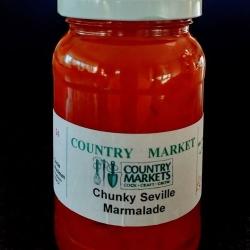 Tasty Marmalade