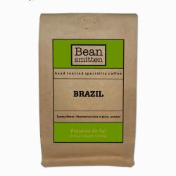 Brazil Single Origin Coffee Beans