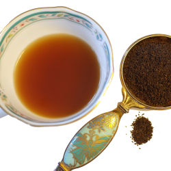 Ceylon Breakfast Tea (BOP)