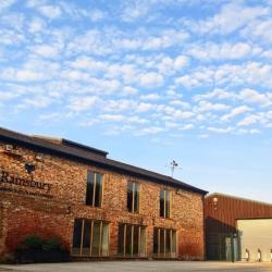 Ramsbury Brewery & Distillery