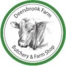 Deersbrook Butchery and Farm shop
