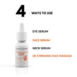 Multipurpose Skincare