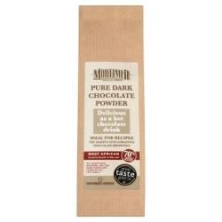 West African Chocolate Powder