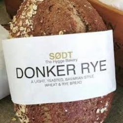 Donker Rye