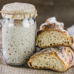 real bread courses