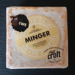 Ewe Minger