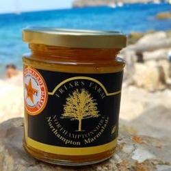 Northants marmalade