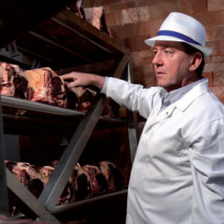 hannan meats