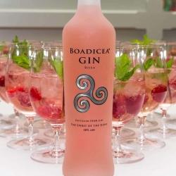 Boadicea® Gin
