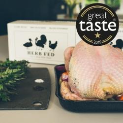herb-fed-turkey-box