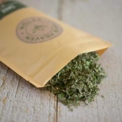 Sage Blend Herbal Tea-Refill