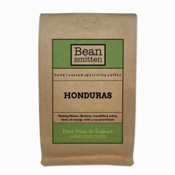 Honduras Single Origin Coffee Beans