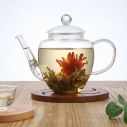 TFTea Blooming Tea