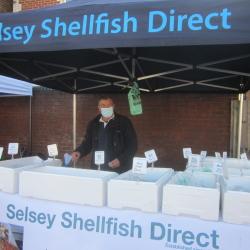 Selsey Shellfish