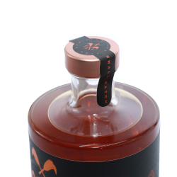 Kromanti Rum 1
