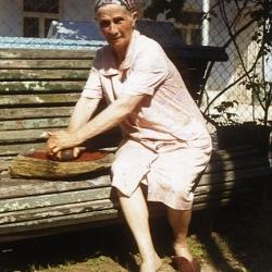 Abkhazian Ajika, The Recipe of Our Elders