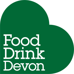 Food & Drink Devon Member