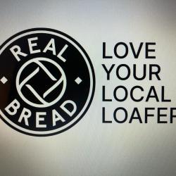 LoveLoafers