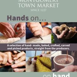 Market Hands
