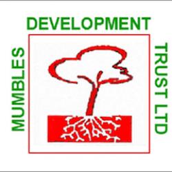 Mumbles Development Trust